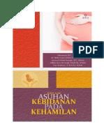 Buku Ajar Asuhan Kebidanan Pada Kehamilan.pdf