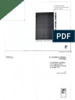 I. Wallerstein _El moderno sistema mundial_.pdf