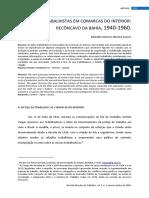Carlos Marighella Manual Do Guerrilheiro Urbano
