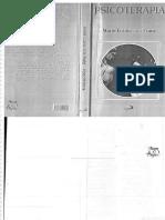 VON FRANZ, M.-L. - Psicoterapia.pdf
