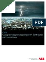 ABB_Guia practica descargas.pdf
