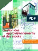 Gestiondesappro_Etudiant_Chapitre1.pdf