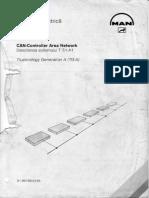 TG-A  (CAN , ZBR , FFR).pdf