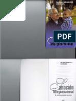 Sanacion Intergeneracional - Rev Robert De Grandis_con OCR.pdf
