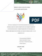poste de fibra tesis ucsm.pdf