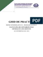 Ghid de practica 2018_2019 MASTERAT CIG.pdf