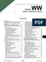 ww.pdf