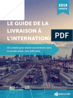 Whitepaper-Livraison-Internationale-2019_VF.pdf