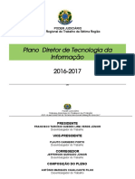 PDTI-2016-2017-v2-0