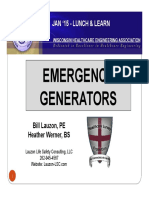 EMERGENCY generators.pdf