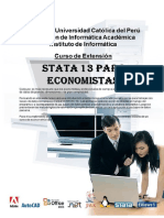 manual de STATA13 ESTANDARIZADO.pdf