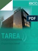 TAREA 3 DE COMPORTAMIENTO ORGANIZACIONAL.docx