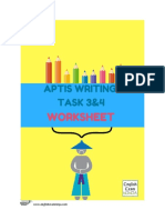 Aptis-Writing-Practice-Task-3-and-4_75e51a4e120503639.pdf