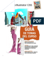 Guía Curso Illustrator CS5