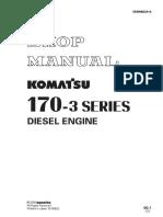 Motor 170-3.pdf