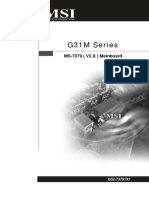 MSI_G31M_Series_Manual.pdf