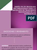 Matematicas 2 parte.pptx