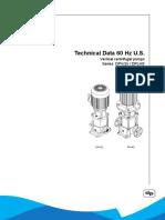 97004436 60Hz US.pdf