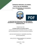 PLAN DE TESIS-GESTION POR PROCESOS Y DES ORG.pdf