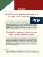 Normas_ISO_para_la_gestion_de_los_docume.pdf
