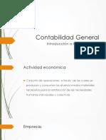 SOCIEDADES_MERCANTILES-2018