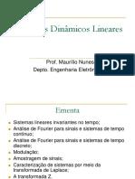 ASDL_Cap1.pdf