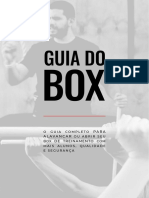 Boxtalk - Guia Do Box