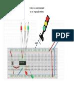 Semáforo com passadeira para peões.pdf