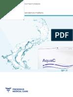 Catalogo Fme Aquac 2014 Gb Rgb