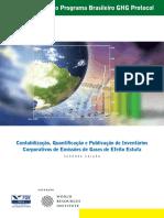 especificacoes_pb_ghgprotocol.pdf