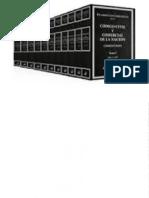 11.- CODIGO CIVIL COMENTADO - LORENZETTI TOMO XI (ULTIMO TOMO).pdf