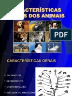 animais.pdf