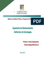 Diplomado de Mantenimiento.pdf