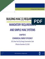 2.1.14-Commercial_HVAC-1_Module.pdf