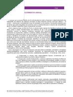plano de desenvolvimento anual ce Ciências.docx