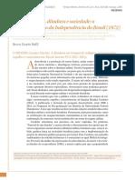 10-Bruno-Rei-Resenha.pdf