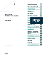 WinCC_Communication_en-US_en-US.pdf