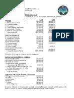 81453875 Clasificacion de Cuentas ANALISIS