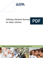 Utilitity Industry Report.pdf