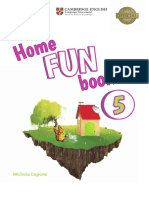 Home Fun Booklet 5 Key.pdf