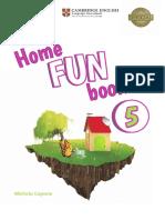 Home Fun Booklet 5 Key.pdf