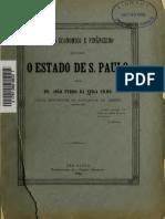prova pag 114.pdf