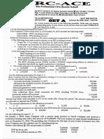 CRC_ACE_FAR_AUD_AND_MAS.pdf
