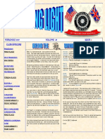 febriary 2019  sbcc newsleter template
