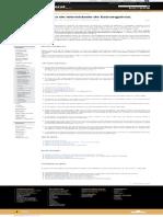 Dpf - Cie - Cedula de Identidade de Estrangeiros