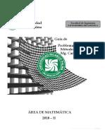 GUIA DE METODOS NUMERICOS 2018- II.pdf