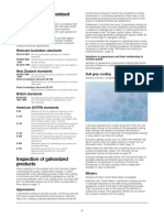 Galvanizing_-_inspection_standards_and_reference_photos.pdf
