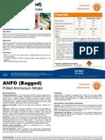 ANFO Bagged.pdf