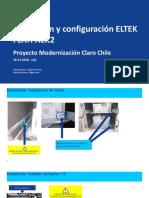 TN_Eltek Flatpack v0.1 20181116