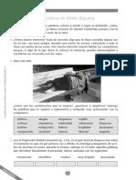1 laspalabrasquenosellevaelviento.pdf
